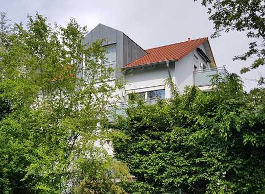 haus kaufen in schweinfurt kreis immobilienscout24. Black Bedroom Furniture Sets. Home Design Ideas