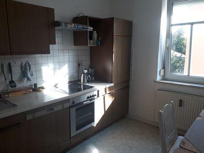 Wohnung Mieten In Augsburg Immobilienscout24