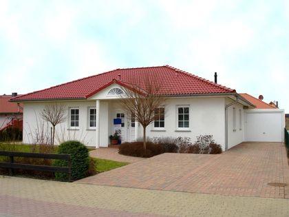 Haus Kaufen Adelebsen Hauser Kaufen In Gottingen Kreis