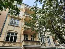 Gepflegtes 2-Schlafzimmer-Apartment in Top-Lage