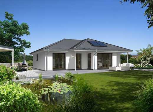haus kaufen in erlenbrunn immobilienscout24. Black Bedroom Furniture Sets. Home Design Ideas