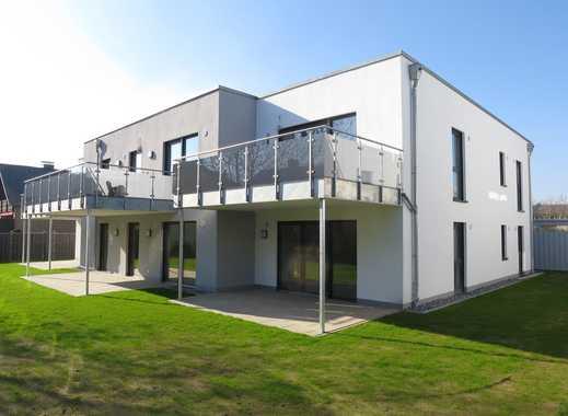 Neubauwohnung als ideale Kapitalanlage in Vlotho-Uffeln