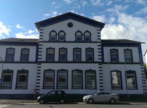 Büro- oder Praxisfläche ab 120 m² zu vermieten