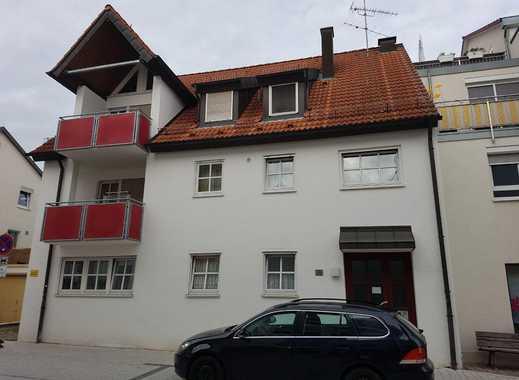 Frei zum 01.03 / Zimmer in Ostfildern Nähe Uni Hohenheim, KS 35