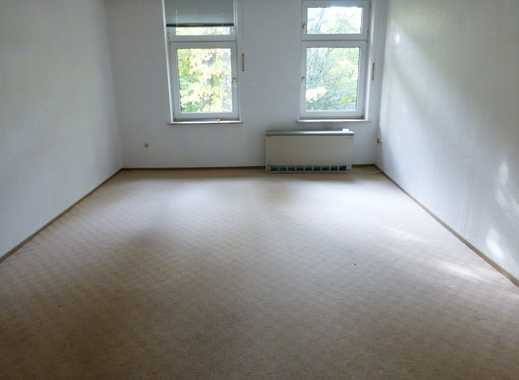 TOPANGEBOT DES MONATS!! NUR 420 Euro incl. NK! Wohnung wird mit neuem Laminat und Tapeten renoviert!