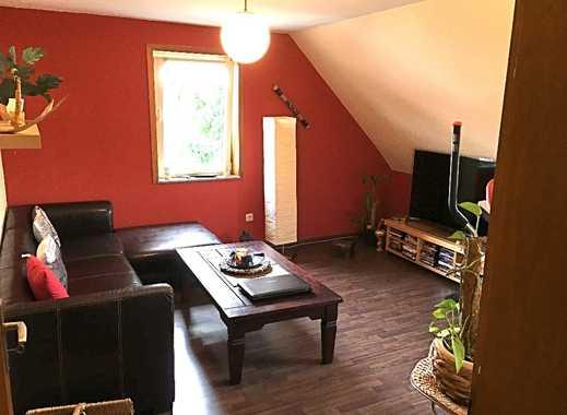 Schöne renov. 3,5-ZKB/Freisitz-Wohnung in Hameln-Pyrmont (Kreis), Hemeringen