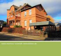 Schöne Eigentumswohnung mit Balkon und