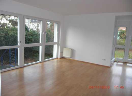 Excl. Maisonette in ruhiger kleiner Neubau-Stadtvilla  Provisionsfrei