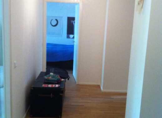 WG-Zimmer in Bayenthal