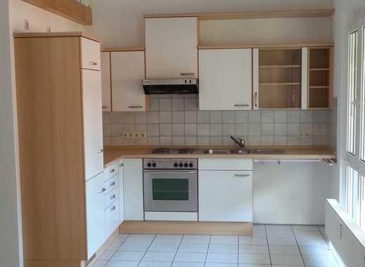 wohnung mieten in steinen immobilienscout24. Black Bedroom Furniture Sets. Home Design Ideas