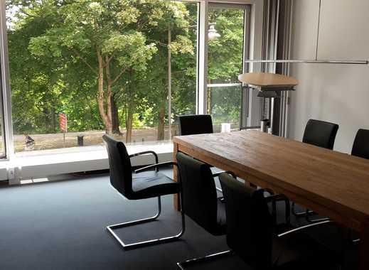Nachmieter für repräsentative Büroräume im Herzen der Bremer Innenstadt gesucht