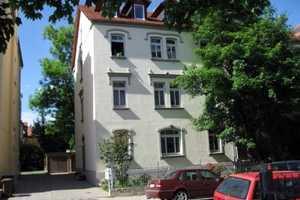 3 Zimmer Wohnung in Weimar