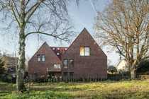 Neubau-Mietwohnungen in Werne - Wohnen an
