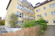 Bild Clever geschnittene 2 Zimmer mit EBK, schönem Laminat + Wintergarten direkt am Rheinsteinpark gelege