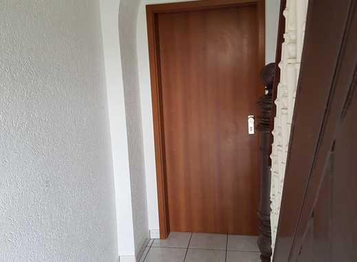 wohnung mieten in n rvenich immobilienscout24. Black Bedroom Furniture Sets. Home Design Ideas