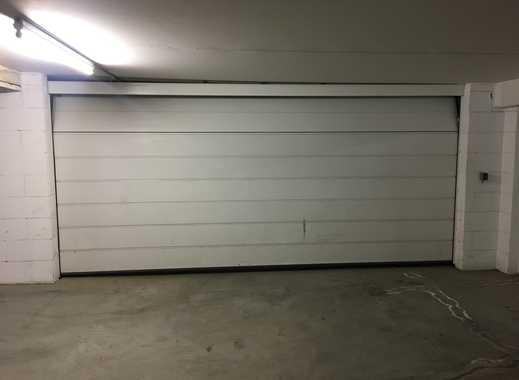 Garage mit ca. 98 m² zu vermieten