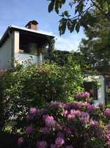 Haus Mühltal