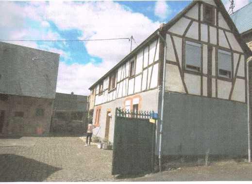 bauernhaus landhaus mayen koblenz kreis immobilienscout24. Black Bedroom Furniture Sets. Home Design Ideas