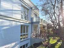 Exklusive Eigentumswohnungen in kleiner Wohneinheit