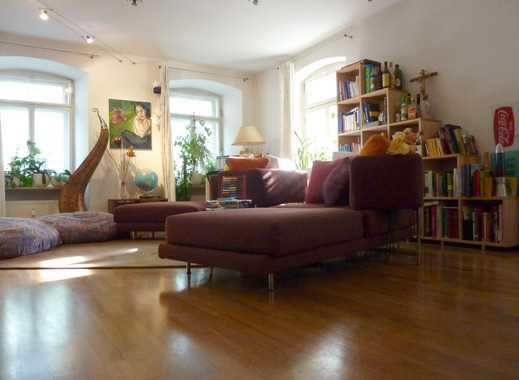 Wohnungen wohnungssuche in regensburg for Regensburg wohnung mieten