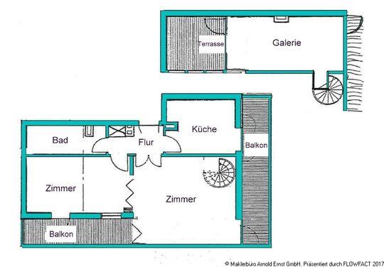 Fantastisch Küche Und Bad Galerie Marlton Nj Bewertungen Ideen ...