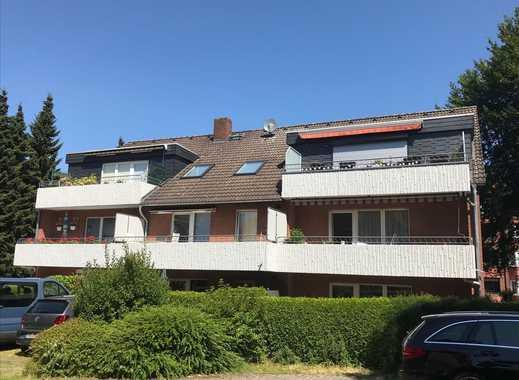 Wohnung Mieten Bad Nenndorf
