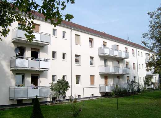 Frankenthal Nordend