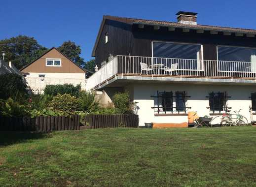 haus mieten in goslar kreis immobilienscout24. Black Bedroom Furniture Sets. Home Design Ideas