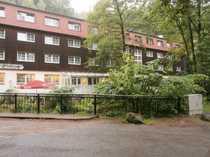 Gepflegtes betreiberfreies Waldhotel im Harz