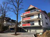 Wohnung Warburg