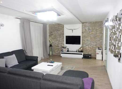 mehrfamilienhaus rastatt kreis immobilienscout24. Black Bedroom Furniture Sets. Home Design Ideas