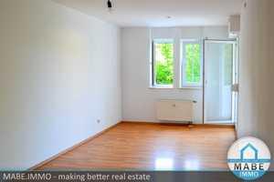 1.5 Zimmer Wohnung in Zwickau (Kreis)