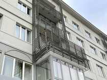 -Rossellit Immobilien- 1A Lage - Zentraler gehts