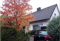 Haus Osnabrück