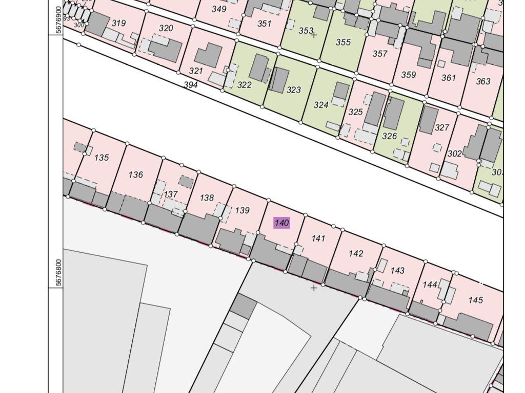 gewerbe grundst ck lierenfeld mit aktuellem bebauungsplan. Black Bedroom Furniture Sets. Home Design Ideas