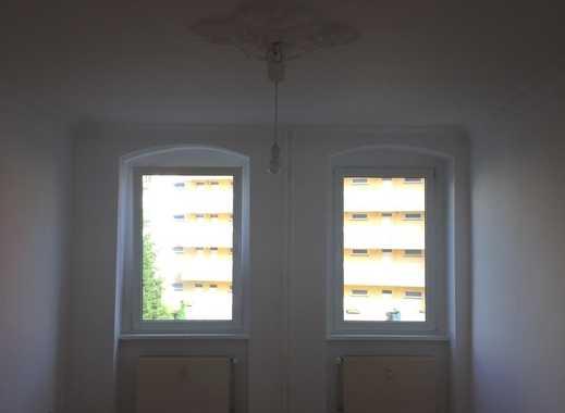 Luxussaniertes 3 Zimmer-Apartment, Berlin-Mitte , sonnig, absolut ruhig , WG geeignet