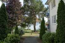 Bild Sehr charmante 3-Zimmer-Wohnung mit Balkon in ruhiger Grünlage in Köpenick