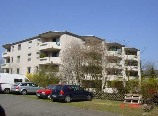 2 Zi- ETW in Marburg-Wehrda