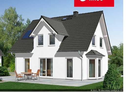 haus kaufen in kleinkahl immobilienscout24. Black Bedroom Furniture Sets. Home Design Ideas