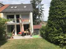 Wunderschön renoviertes Haus