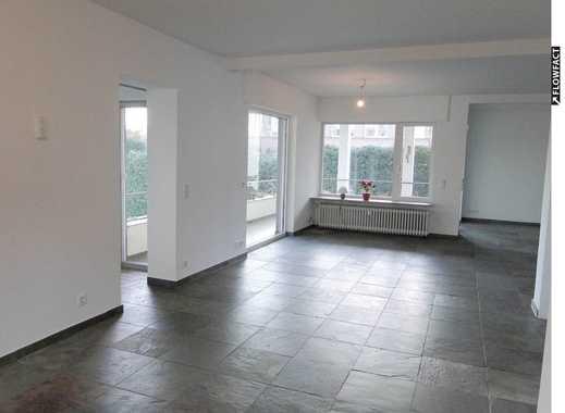 immobilien mit garten in solingen immobilienscout24. Black Bedroom Furniture Sets. Home Design Ideas