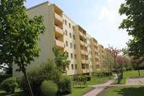Wunderschöne 5-Raum-Wohnung in Dranske zu