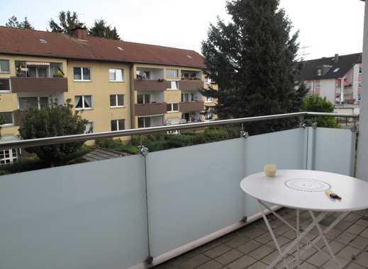 2 Zi. Wohnung in Dortmund-Marten ab sofort frei!