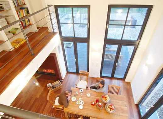 haus kaufen in kirchhellen mitte immobilienscout24. Black Bedroom Furniture Sets. Home Design Ideas