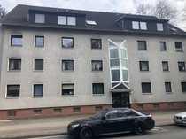 1-Zimmer Wohnung zu verkaufen