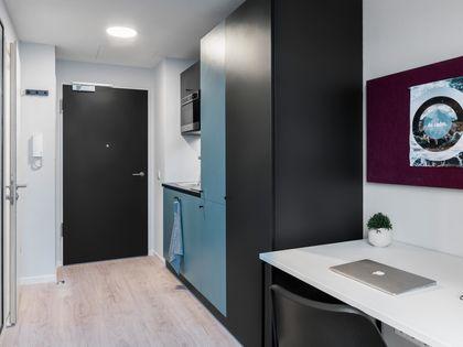 1 1 5 Zimmer Wohnung Zur Miete In Koln Immobilienscout24