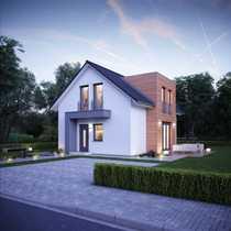 Bauen in Oranienburg oder auch