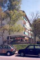 Bild Laden in Oberesslingen