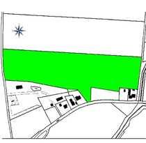 Bild Interessante Ackerfläche im Gemeindegebiet von Schechen