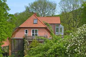 3 Zimmer Wohnung in Nordwestmecklenburg (Kreis)